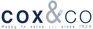 COX&CO